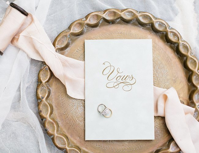 Mint Velvet Vow Book