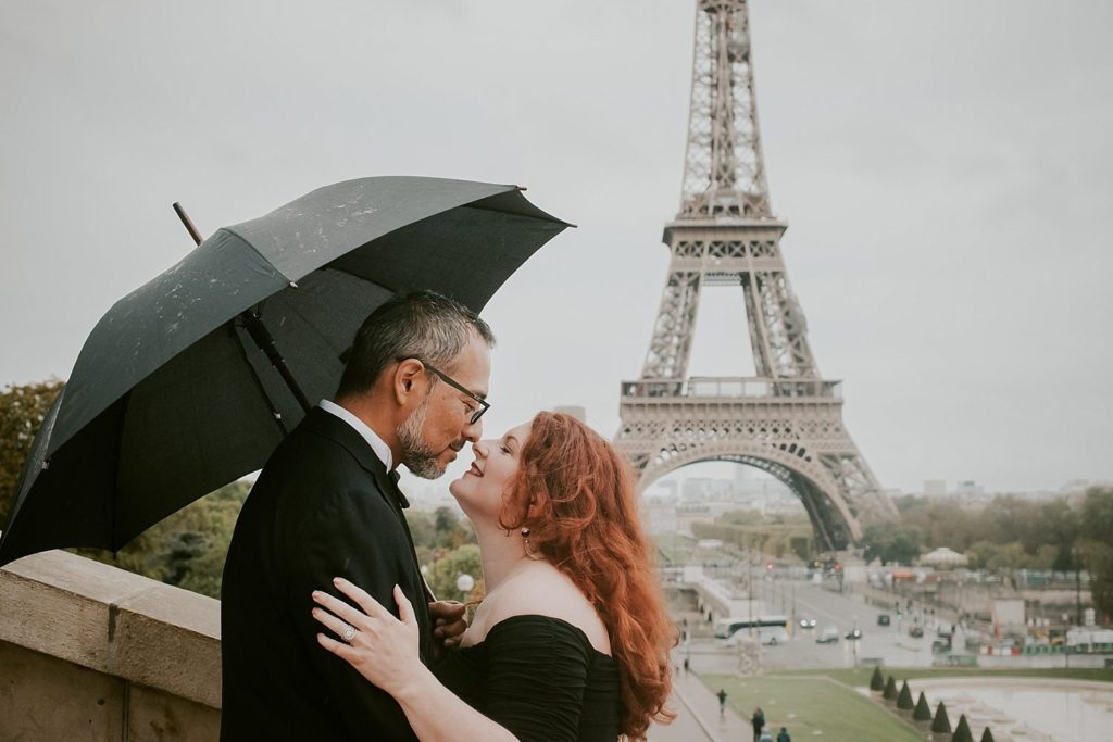 wedding luxury destination weddings paris engagement photographer love stories