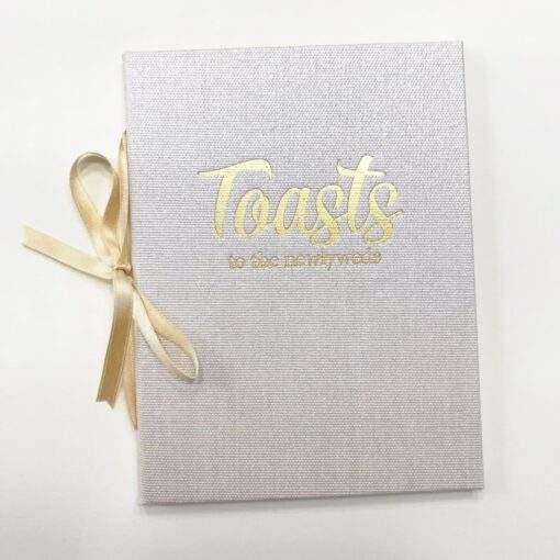 toasts to the newlyweds, toast ideas, top 10 toast books, how to write toasts, toasting ideas, reception toasts, toasts from the best man, toasts from the maid of honor