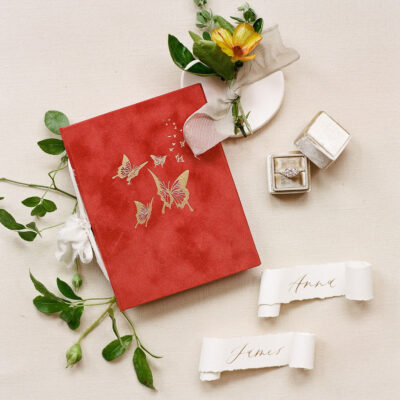 paprika-wedding-vow-book
