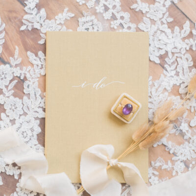 dusty-yellow-vow-book